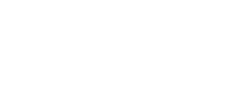 total_new_logo